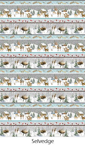 snowy-woods-9093-19-s.jpg