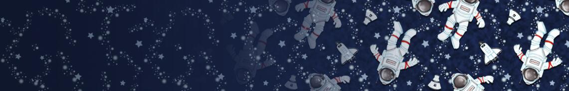space-walk-header.jpg