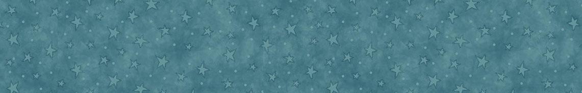 starry-basics.jpg