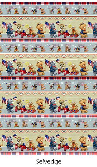 teddy-s-america-9587-44-ss.jpg