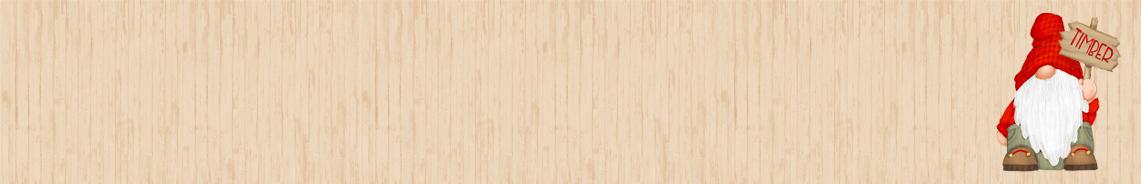 timber-gnomies-header.jpg