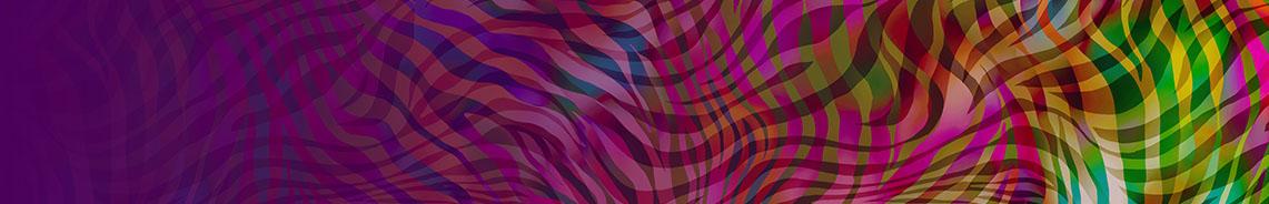 zebra-skins-108in-digital.jpg