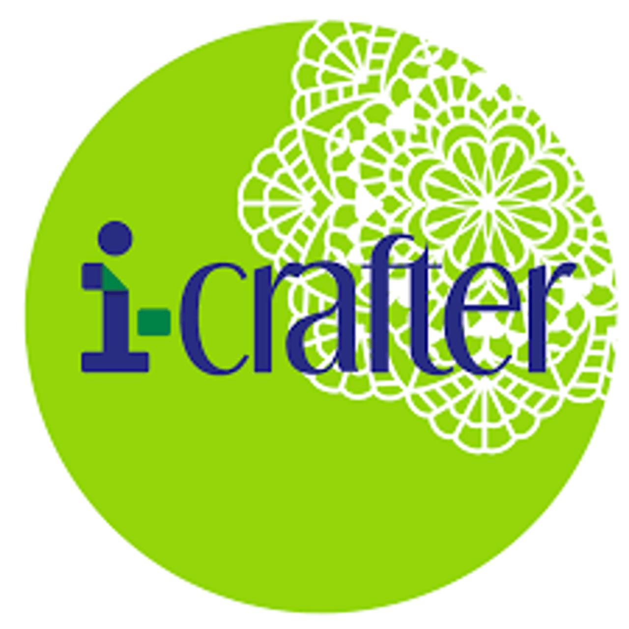 i-Crafter