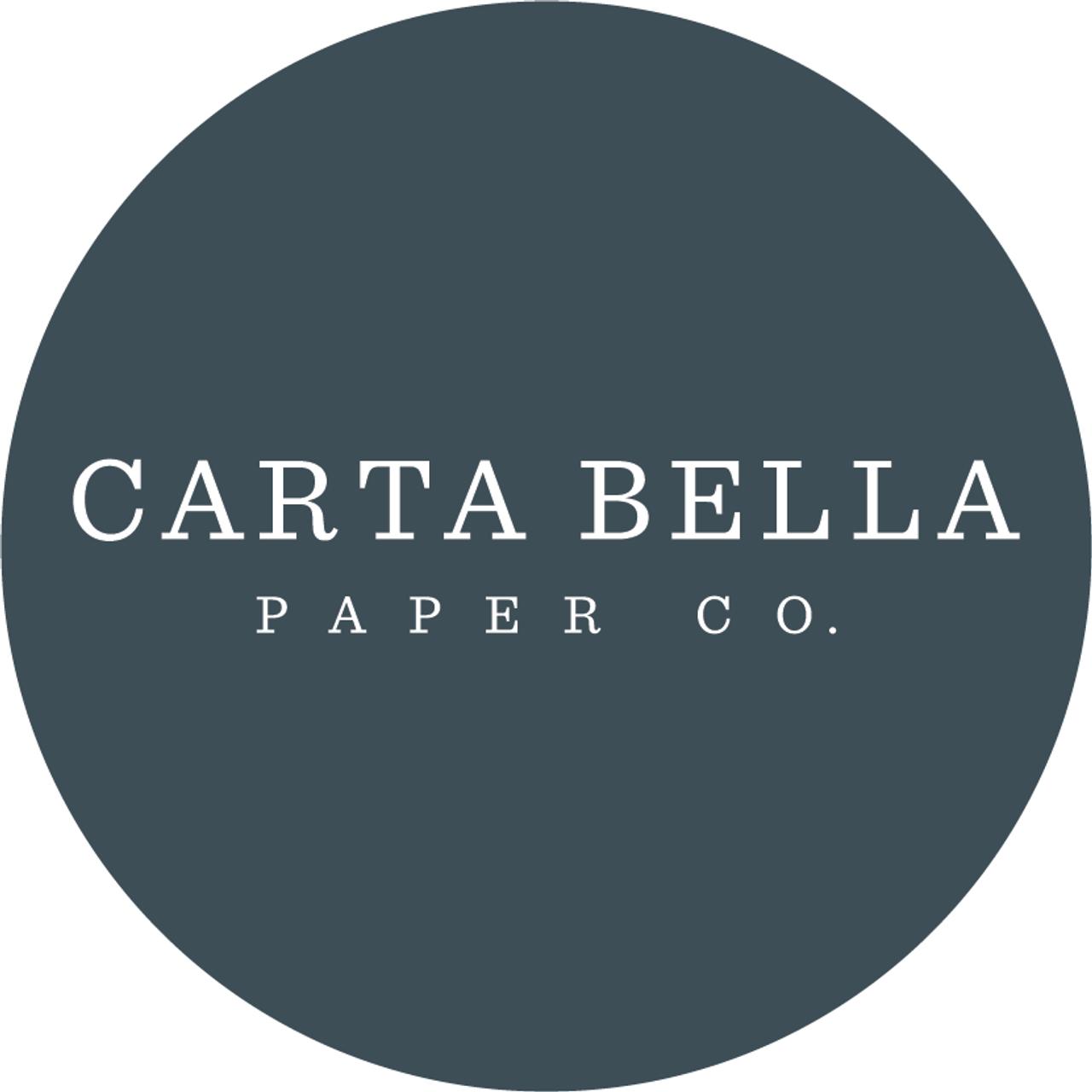Carta Bella Paper Co.