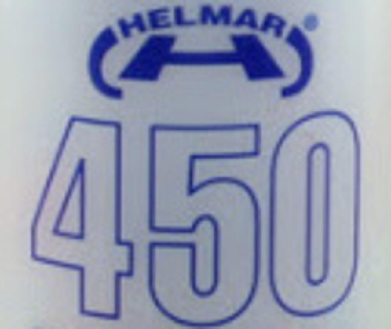 Helmar 450