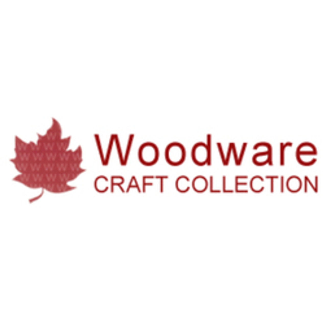 Woodware Stamps