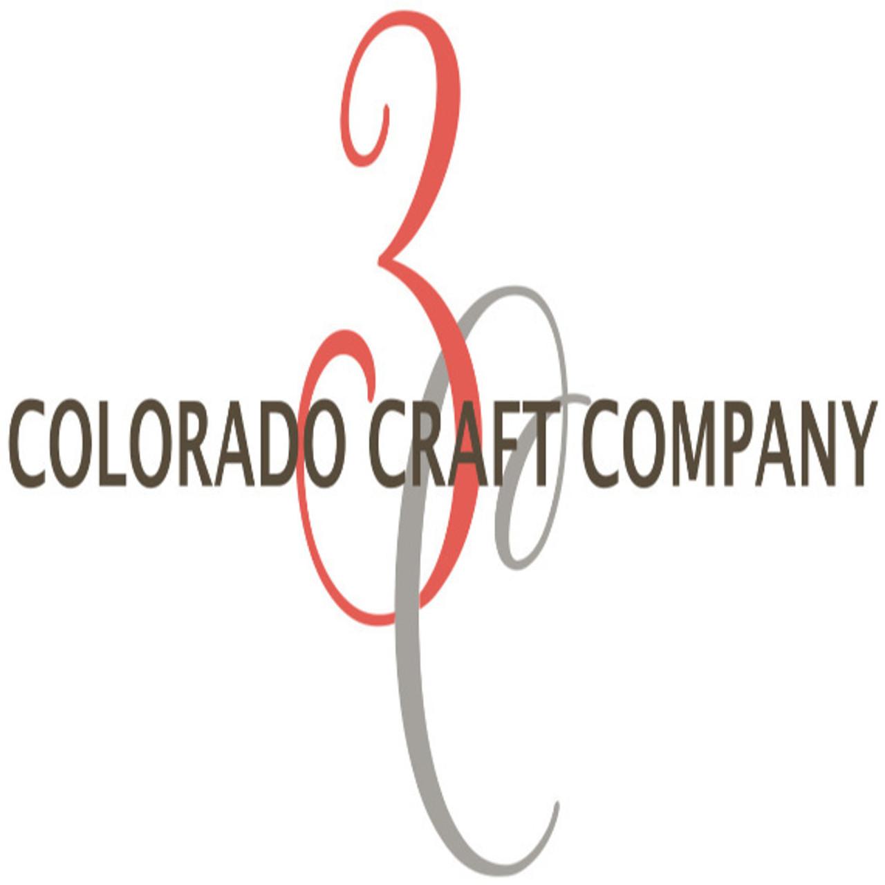Colorado Craft Company