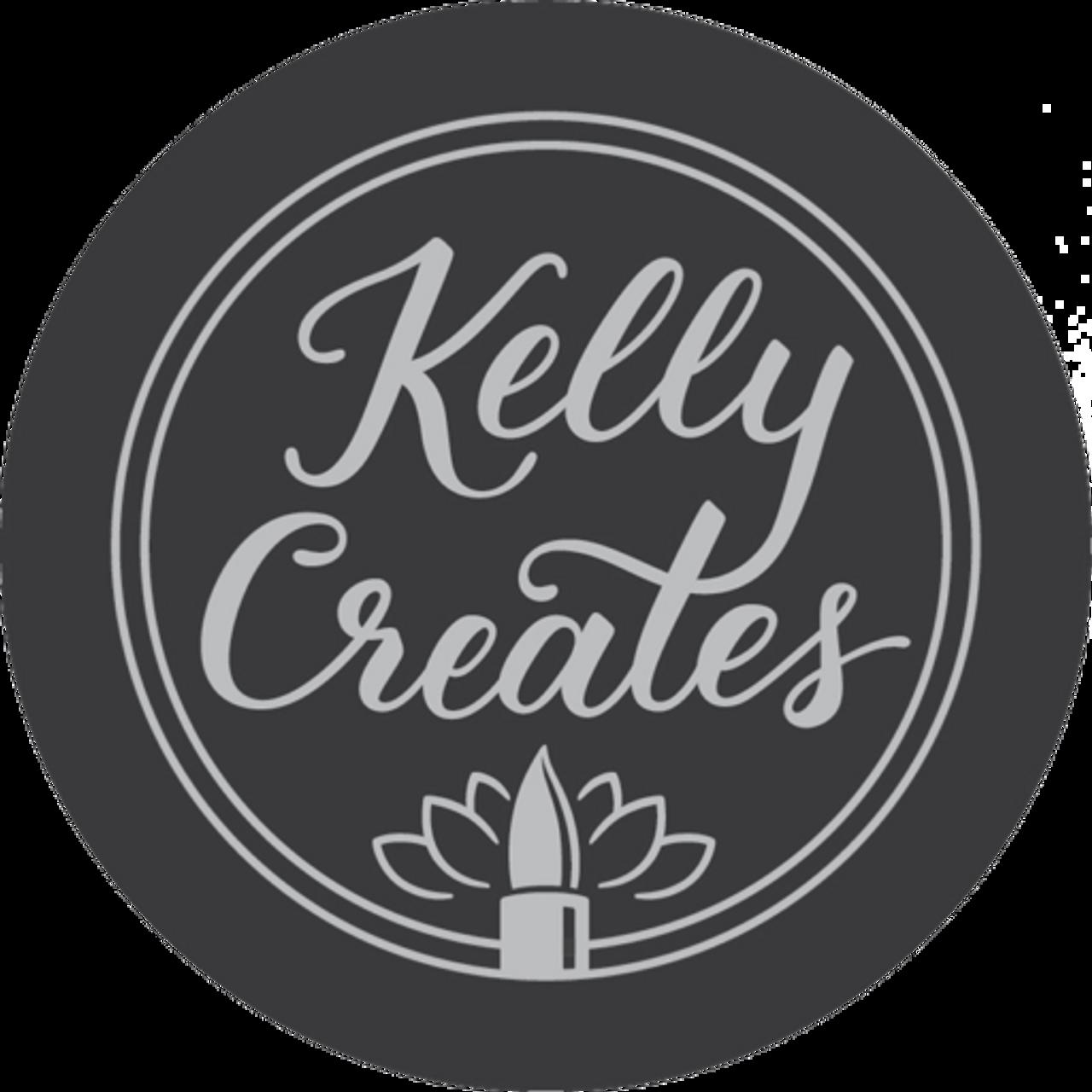 Kelly Creates