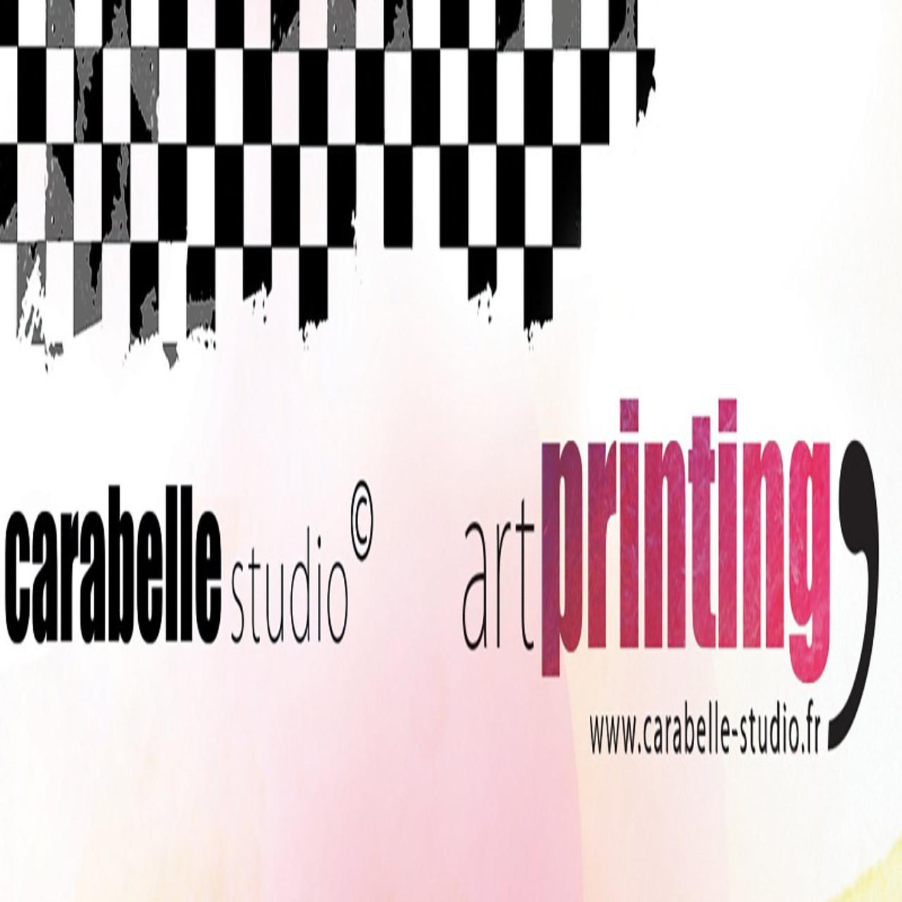 Carabelle Studios