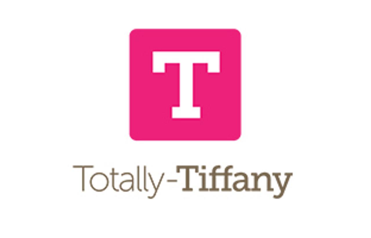 Totally-Tiffany