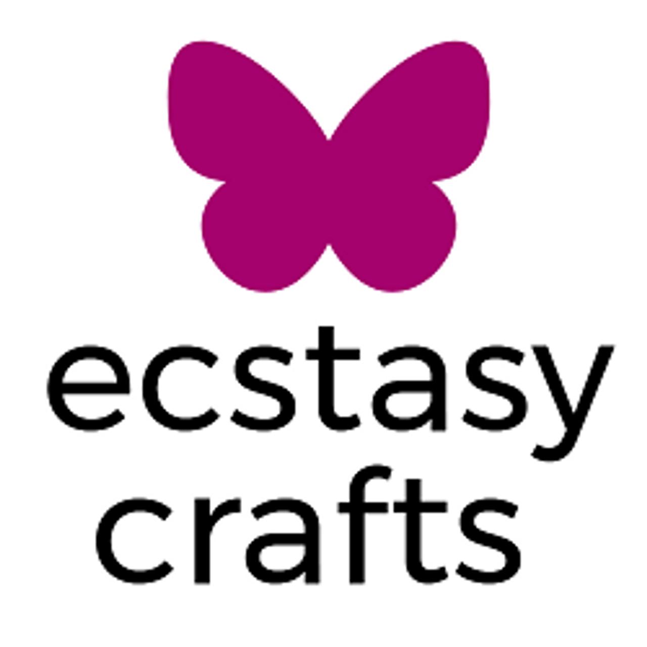 Ecstasy Crafts