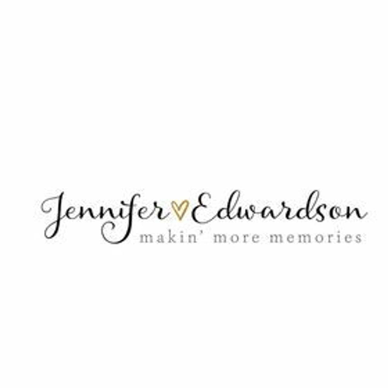 Jennifer Edwardson Creative Kits
