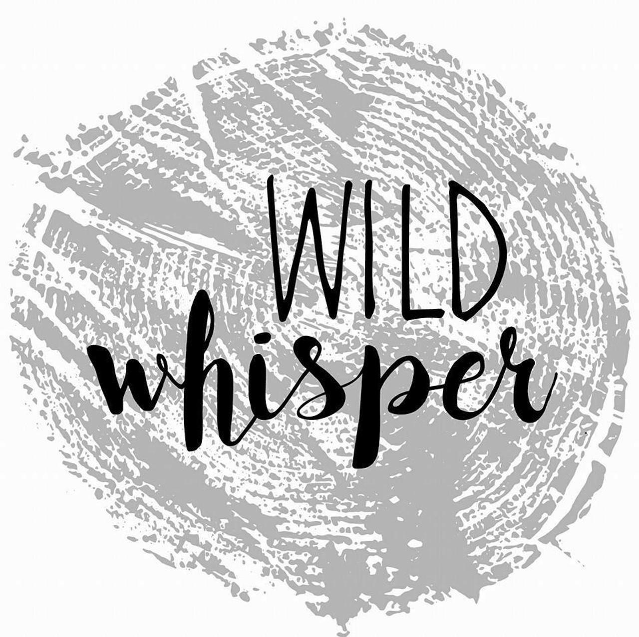 Wild Whisper Designs