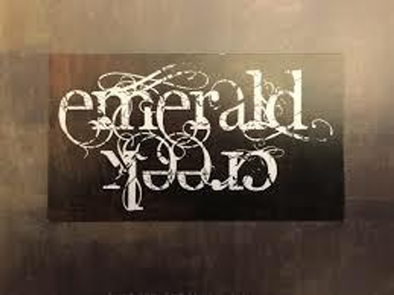 Emerald Creek Craft Supplies
