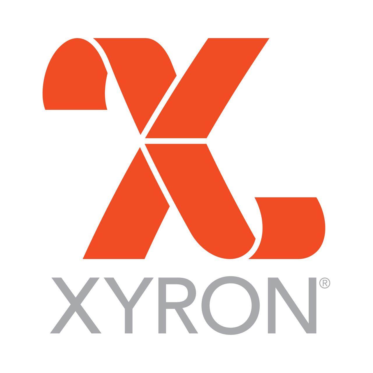 Xyron