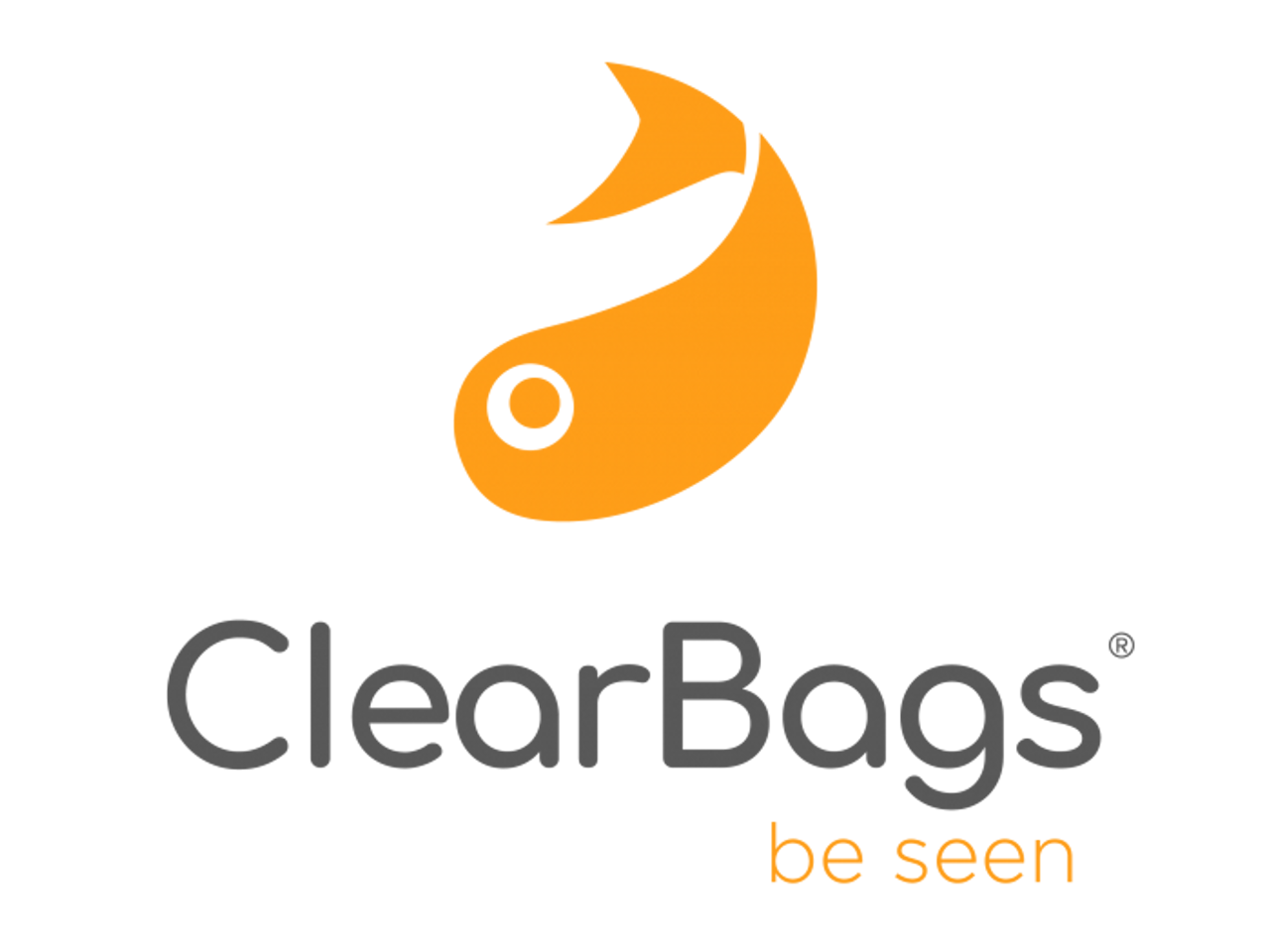 Clear Bags