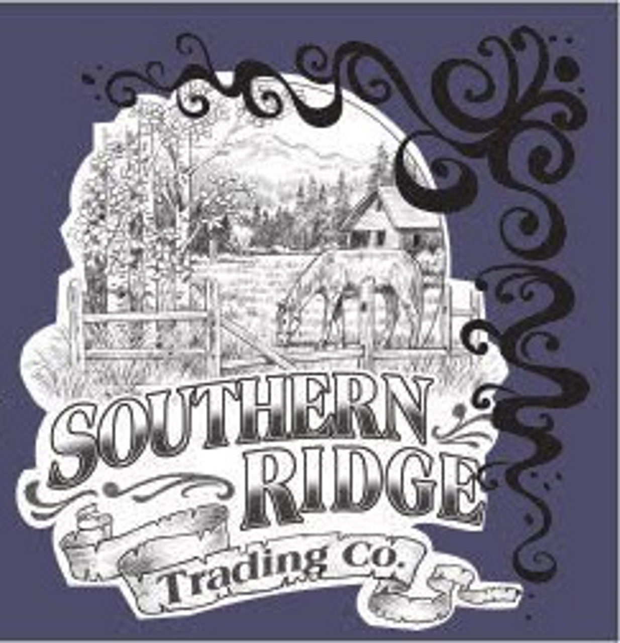 Southern Ridge Trading Co