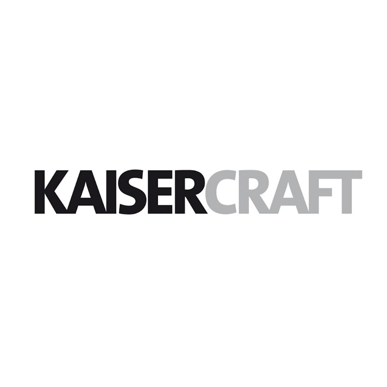 Kaiser Craft