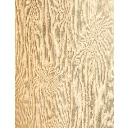 Memory Box: Woodgrain paper Pack - Kraft