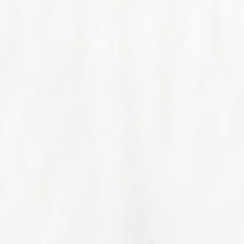 "Scrapbook Adhesives: Adhesive Sheets 4"" x 6"" Transparent"