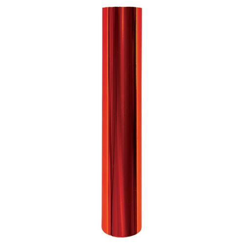 Spellbinders: Glimmer Hot Foil Roll, Red