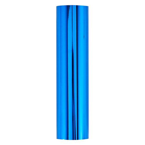 Spellbinders: Glimmer Hot Foil Roll, Cobalt Blue