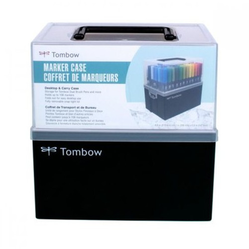 Tombow: Marker Case