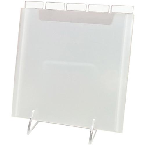 Totally-Tiffany: Fab File Pockets, 6x6 (5-pk)