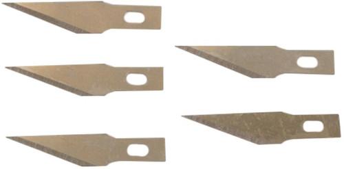Tonic Studios: Tim Holtz Craft Knife Spare Blades