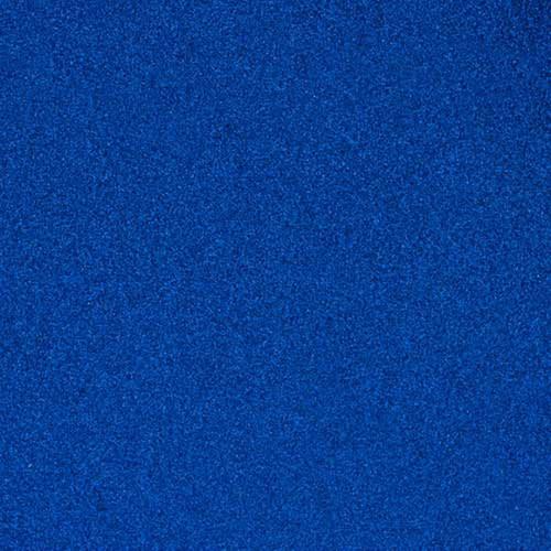 American Crafts: 12X12 Glitter Cardstock, Marine