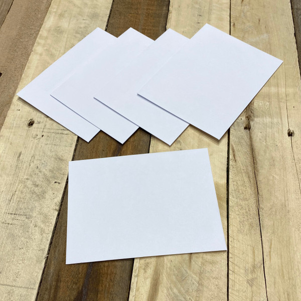 """The Paper and Ink Boutique: Envelopes A2, 5.75"""" x 4.25"""""""