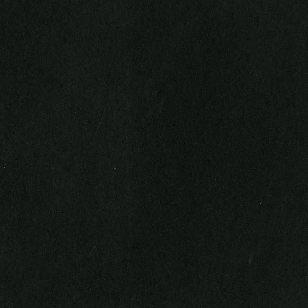 "Neenah: 8.5"" x 11"" 80lb Black Eclipse Cardstock"