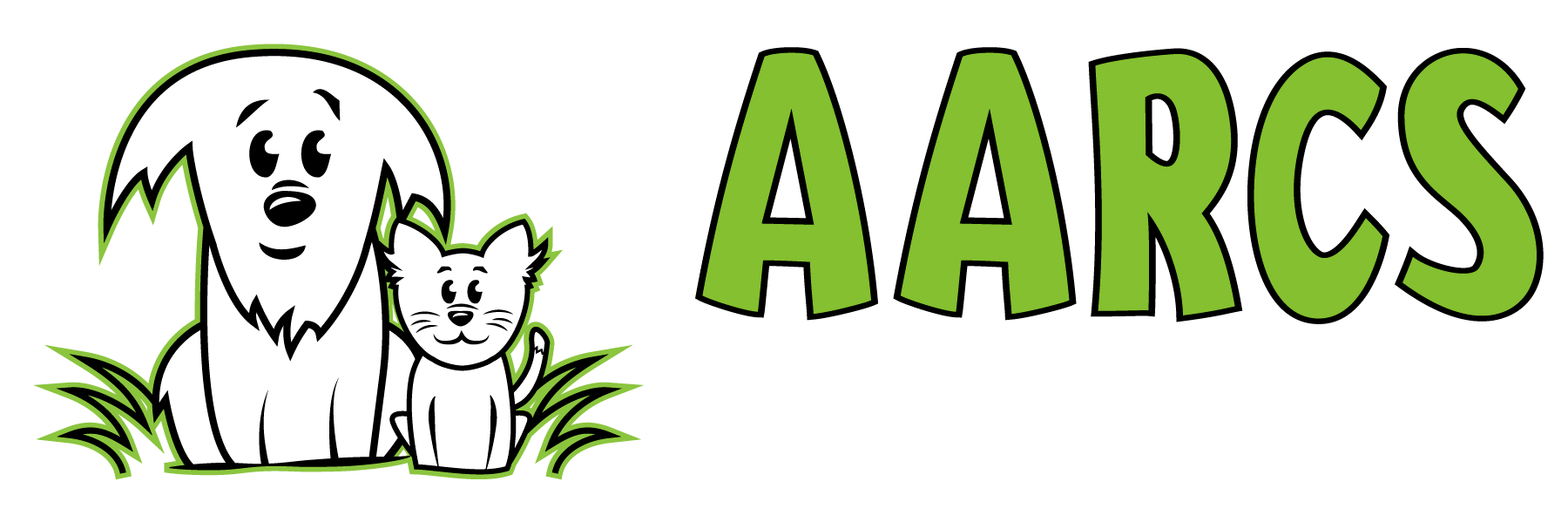 aarcs-logo2015-light.png
