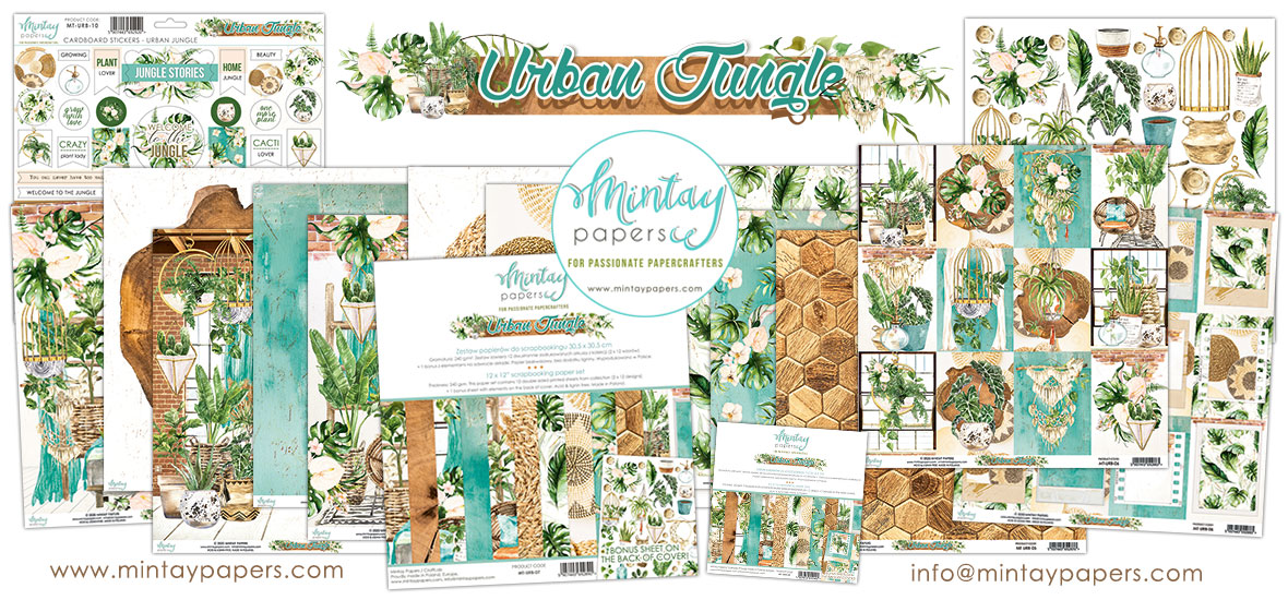 urban-jungle-promo.jpg
