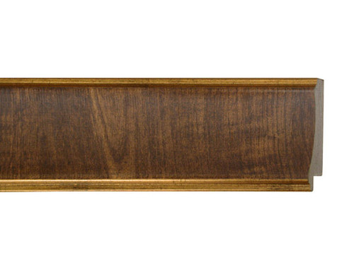 "Frame - Classical 3"" Wide - P83284"