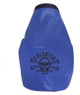 Calcutta CDB15L 15 Litre Dry Bag