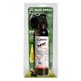 Magnum Bear Spray With Holster 9.2 oz