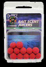 Dr Juice Bait Scent Juicer