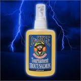Dr Juice 4 oz Tournament Scent