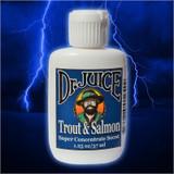 Dr Juice 1.25 oz Concentrate