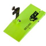 Opti Tackle Mini Planer Board