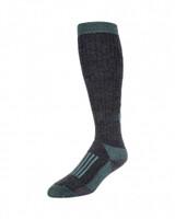 Women's Merino Thermal Sock