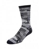 Men's Merino Midweight Hiker Sock