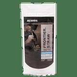 Aquamira Frontier Straw Emergency Water filter