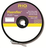 Rio Fluroflex PLUS tippet 30 Yards