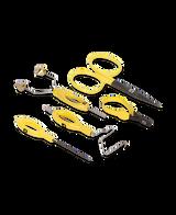 Loon Core Fly Tying Kit