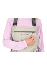 W's Simms Tributary Wader