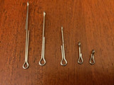 Superior Outfitters Articulated Shanks 40 Pack