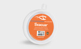 Seaguar Trout Flouro 100 Yard