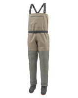 Simms M's Tributary Wader
